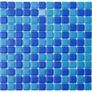 Мозаика MX2540203