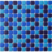 Мозаика MX254020304
