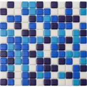 Мозаика MX25401020304