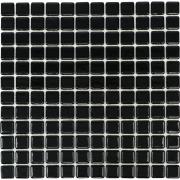 Мозаика Black MK 25109