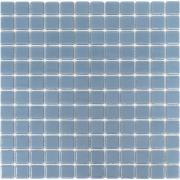 Мозаика Dark Gray МК 25106