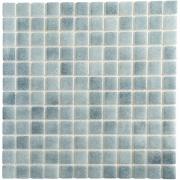Мозаика Grey PW25206