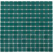 Мозаика Dark Green MK25112