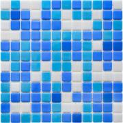 Мозаика MX254010203