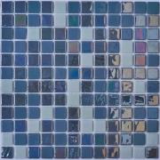 Мозаика MX2540610PL06