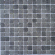 Мозаика Urban Grey Anti