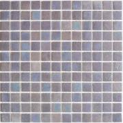 Мозаика PWPL25516 Urban Grey