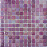 Мозаика Pink Surface