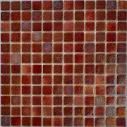 Мозаика Light Brown