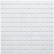 Мозаика Concrete White