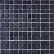 Мозаика Concrete Black