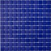 Мозаика Concrete Cobalt