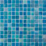 Мозаика Blue Worn