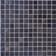 Мозаїка PWPL25515 Dark Chocolate