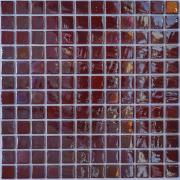 Мозаїка Brown PL25308