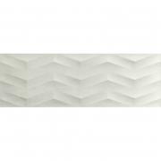 Кафель Elven Concept Blanco