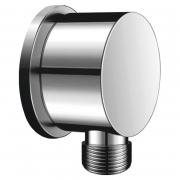 Підключення Rotondo для душового шланга кутовий універсальне