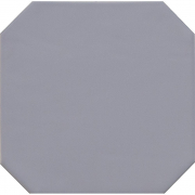 Грес Octagon Gris Mate