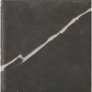 Декор підлоговий Taco Marmol Negro