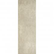 Кахель Atelier Grey