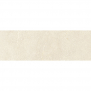 Кафель Nagara Bone
