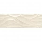 Кафель Wind Nagara Bone