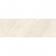 Кафель Balmoral Sand