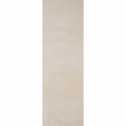 Кафель Style Ivory