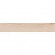 Грес Classic Oak White