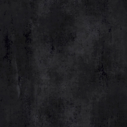 Грес Infiniti Natural Glossy Black