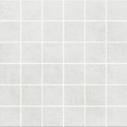 Декор Dreaming White Mosaic