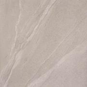 Грес Calcare Grey
