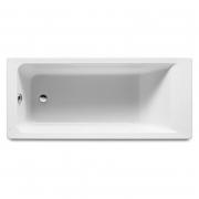 Ванна Easy 170x70 з ніжками