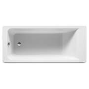 Ванна Easy 140x70 c ніжками
