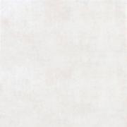Кафель Alpha Blanco