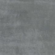 Грес Streetline Grey