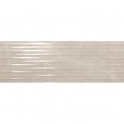 Кафель Drip Bayona B-Thin Ivory