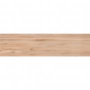 Кафель Arce 022