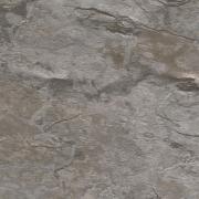 Грес Andorra Greyed