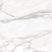 Грес Da Vinci White