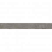 Бордюр Grava Grey Skirting