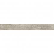 Бордюр Grava Light Grey Skirting