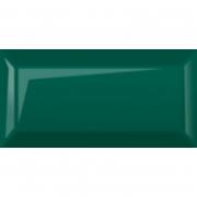 Кахель Metrotiles Turquoise