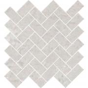 Декор Freya Mosaic