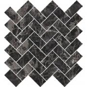Декор Sephora Mosaic Black