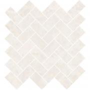 Декор Sephora Mosaic White