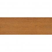 Кафель MP 711 Brown Wood