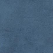 Грес Victorian Blue