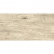 Грес Alpina Wood Beige