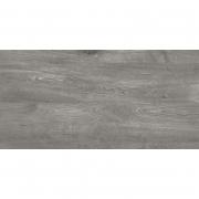 Грес Alpina Wood Grey